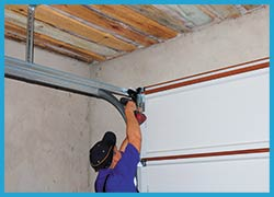 Garage Door Service Repair Plympton, MA 781-304-8951